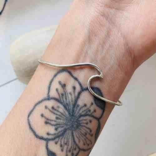 Bracelet Vague Nynybird