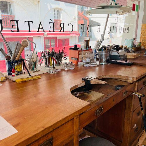 Atelier Nynybird