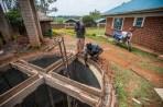 Der neue Nyota Wasserspeicher