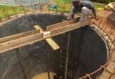 1703-Nyota-Kenia-Wassertank-6457