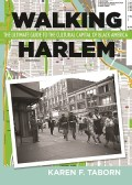 Walking Harlem