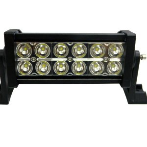LED Worklights
