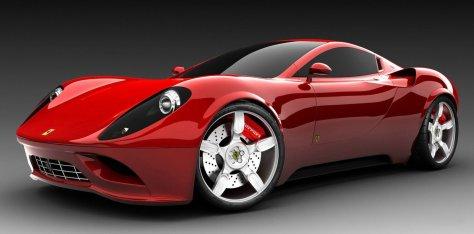 HD-chrysler-super-car-race-car-hd - United Auto Accessories