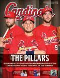 Cardinal Magazine