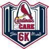 Cards Care 6K
