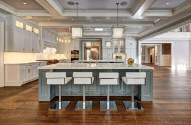 greenwich-custom-homes-greenwich-ct-project-photo32-1024x675