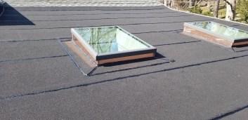 skylight5