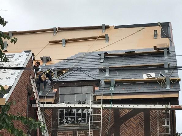 slate-roof