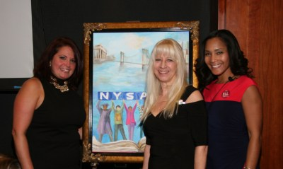 NYSABE-40th-Anniversary-Fundraiser-Dinner-2017_10