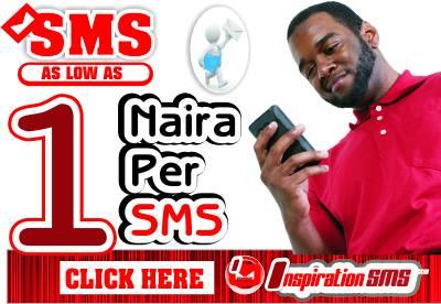 Inspiration SMS