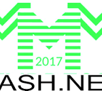 www.mmm-cash.com How to earn extra income with MMM Cash