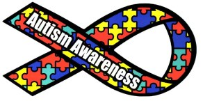 April Is National Autism Awareness Month | NY State Senate