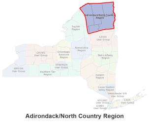 AdirondackNorthCountryRegion