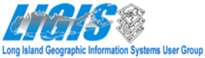 REMINDER: Long Island GIS User Conference – in just 1 Week!