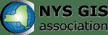 NYSGISA_Logo_219x72