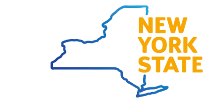 Announcement of 2019 NYSGPO Collection in New York State