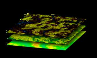 "NYSITS GPO: New ""Latest"" Imagery Map Service!"