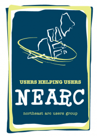 Fall NEARC Conference | Now accepting presentation abstracts!