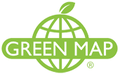 eSpatially – Green Map 2020: Evolving with Technology and Staying Community Focused