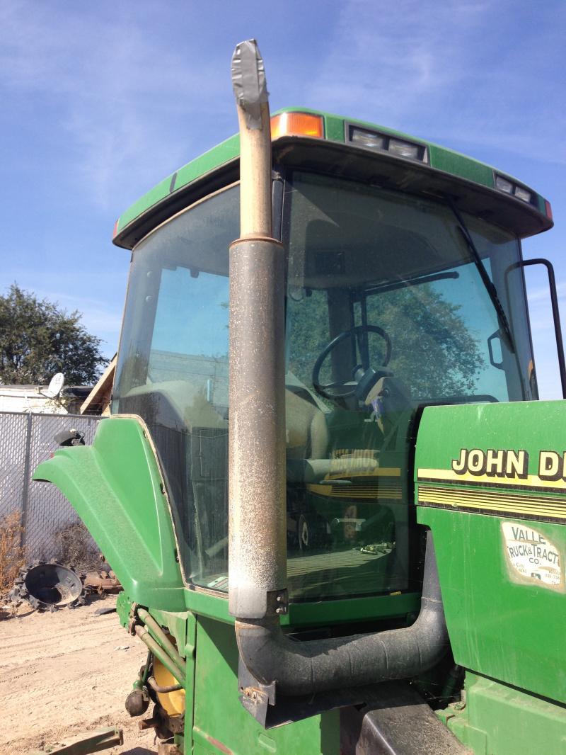New Holland 2300 Header Parts John Deere 8410 Wiring Diagram