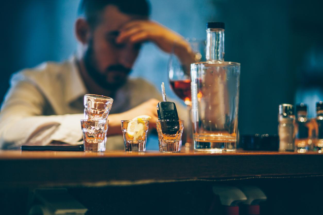 Minnetonka Substance Use Disorder Treatment