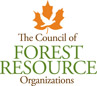 The Council of Forest Resource Organizations