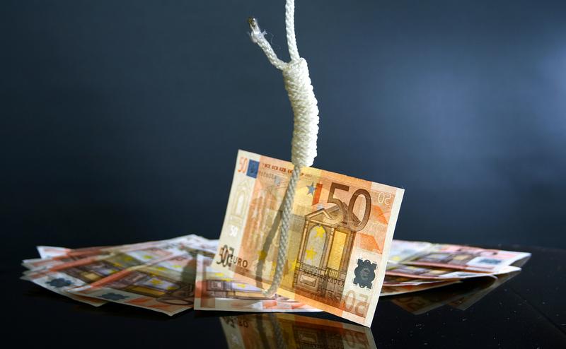 Etter finanskrisen
