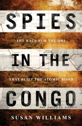 spies-in-the-congo-rgb-web