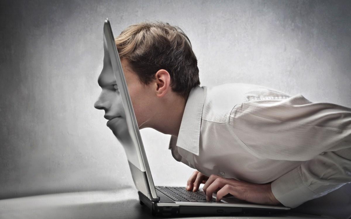 Tankevekkende om klikk-kulturen