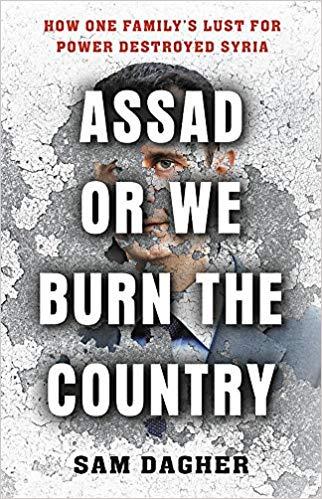 Book Assad