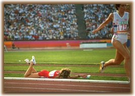 https://i2.wp.com/www.nytimes.com/specials/olympics/history/decker-fall.jpg