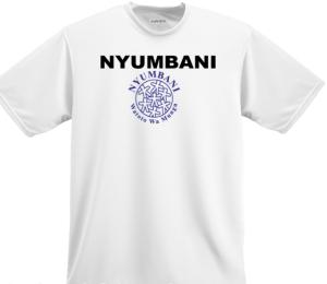 nyumbani-shirt
