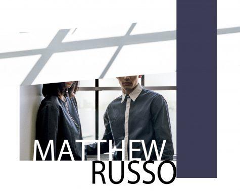 matthewrusso-min