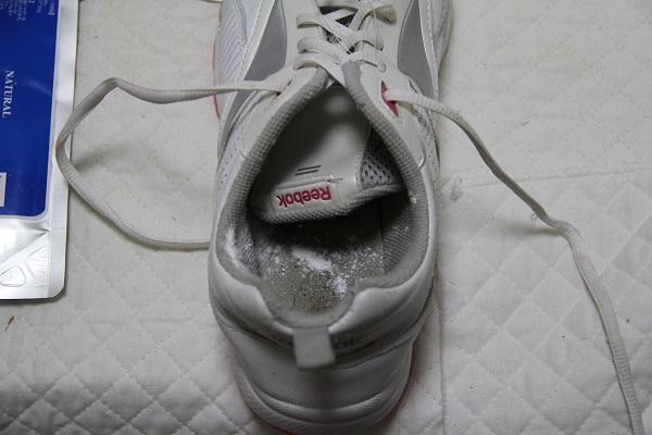 footclear5