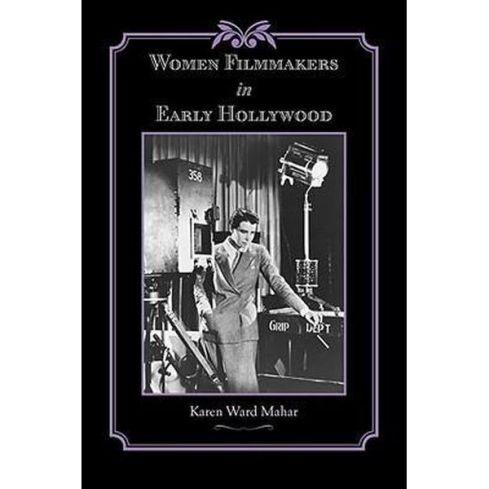 women-filmmakers-in-early-hollywood.jpg