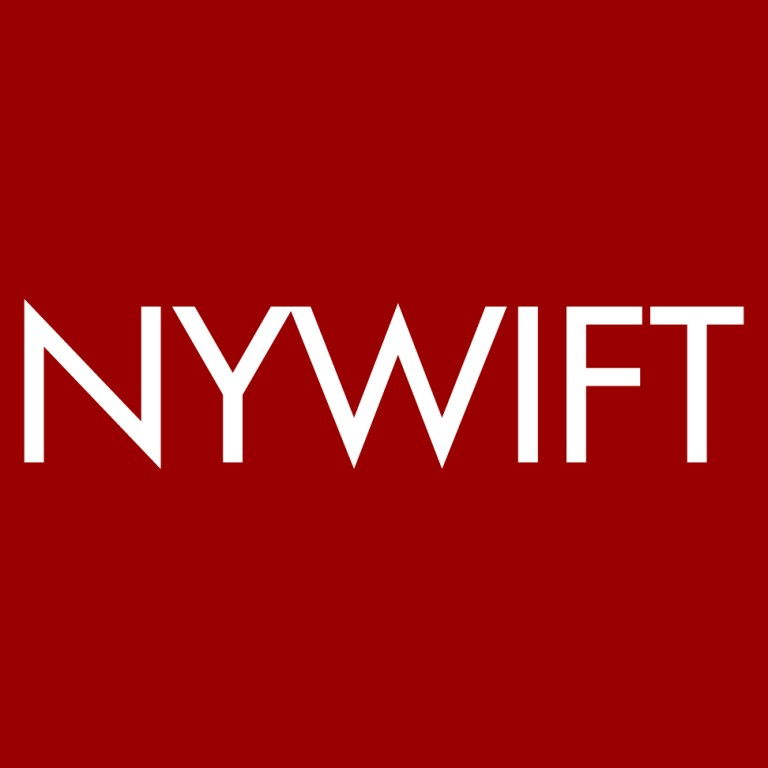 COVID-19 Resources for the NYWIFT Community (Below the Line)