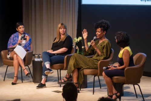 "NYWIFT Presents ""2019 NYWIFT Summit: Inclusion, Equality and Safety"" at the Ford Foundation for Social Justice (Yahoo! Finance)"