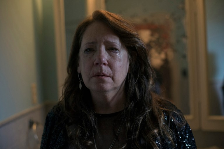 """The Handmaid's Tale Star Ann Dowd on Finding Success Later in Life: ""Don't Ever Give Up"" (Parade)"
