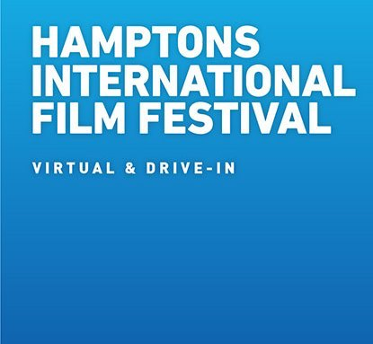 Hamptons Int'l Film Festival Honors 'This Is Not A Burial, It's A Resurrection' At 28th Event (Deadline)