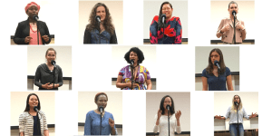 Summer Storytelling @ One Spirit Learning Alliance | New York | New York | United States