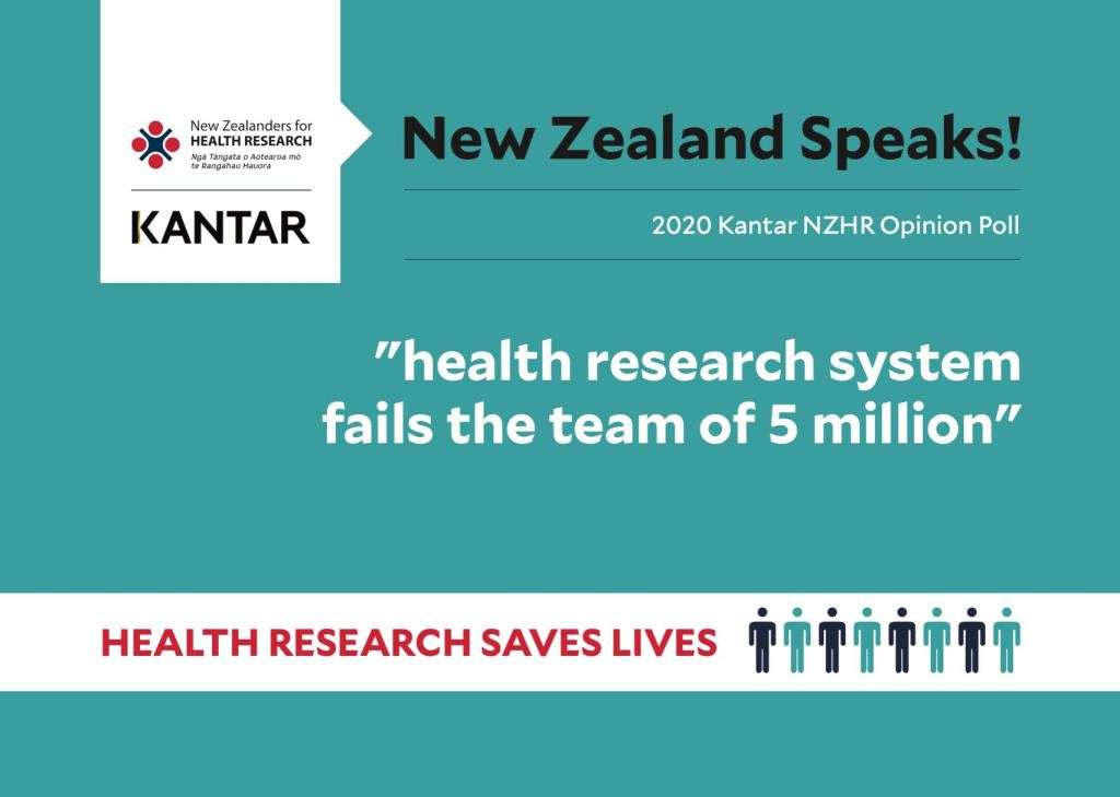 NZHR-Report-2020-GENERAL-EDITION-PRINT_newlogos-final@2x