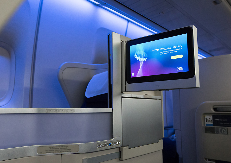 british-airways-boeing-747-refurbished-business-class-seat