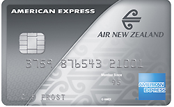 american-express-airpoints-platinum-card
