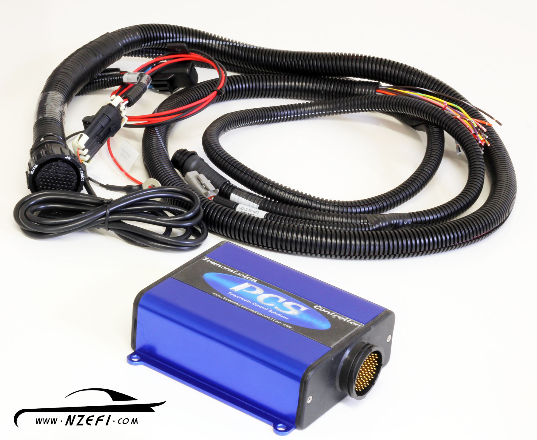 PCS TCM 2000 Transmission Controller with Wiring Harness?resize\\\\\\\\\\\\\\\\\\\\\\\\\\\\\\\\\\\\\\\\\\\\\\\\\\\\\\\\\\\\\\\\\\\\\\\\\\\\\\\\\\\\\\\\\\\\\\\\\\\\\\\\\\\\\\\\\\\\\\\\\\\\\\\=665%2C545 imperial convection oven icv wiring diagram imperial deep fryer imperial deep fryer wiring diagram at fashall.co
