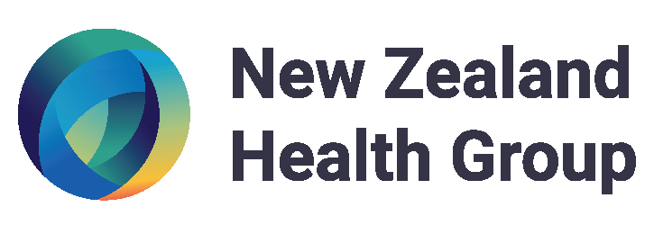 New Zealand Health Group