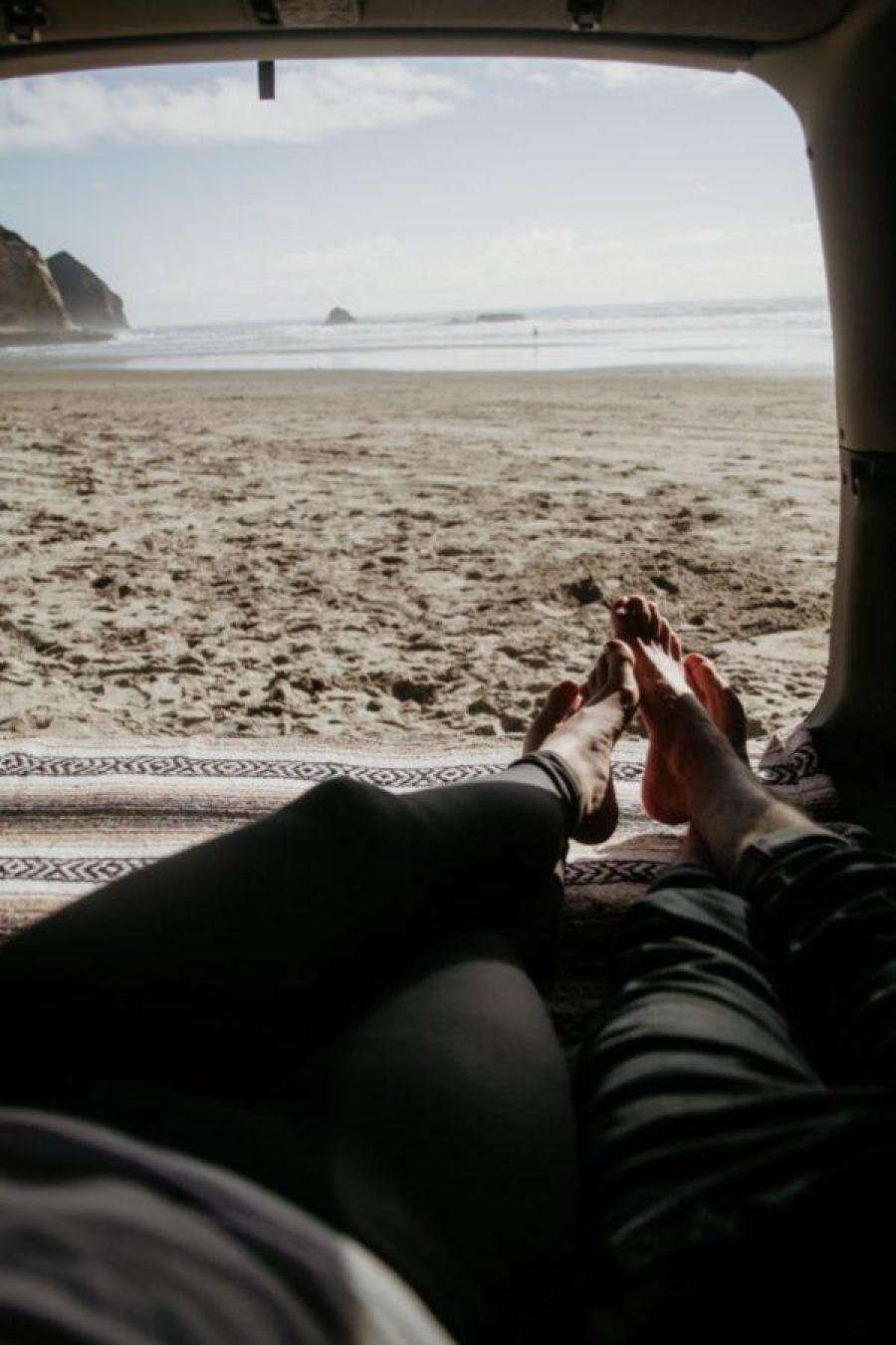 サーフィンを一緒にすれば一緒にいる時間が増える
