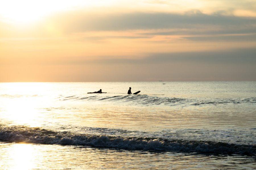 あなたのサーフィンを劇的に変えるマジックボードを見つけよう