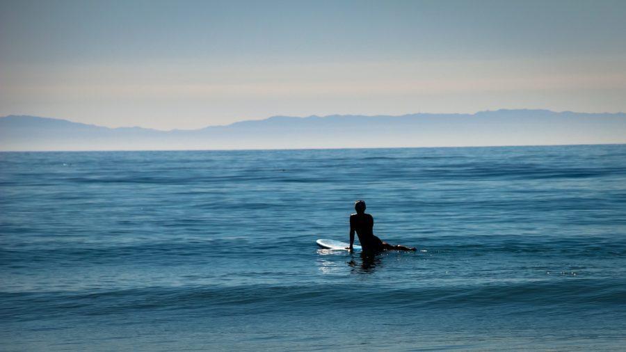 波の周期を理解することで、サーフィンの予報をより正確に分析できる