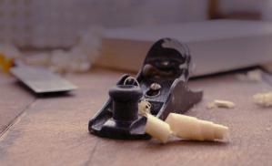 木製サーフボードの作り方・準備編【種類と特徴】