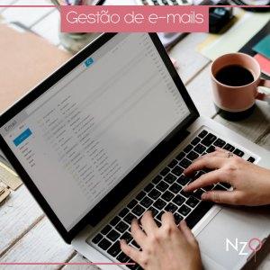 GestaoDeEmails-300x300 Gestão de E-mail